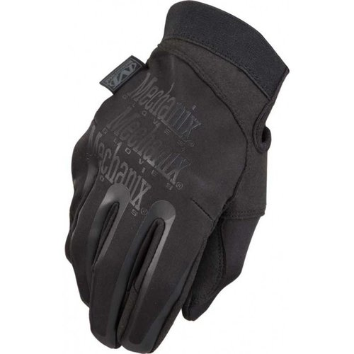 Mechanix Wear T/S Element Covert Gloves / Handschoenen