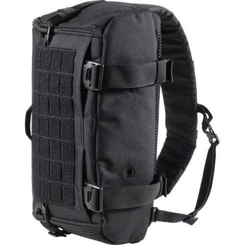 5.11 Tactical UCR Slingpack (14L) Black