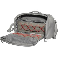 5.11 Tactical UCR Slingpack (14L) Zwart