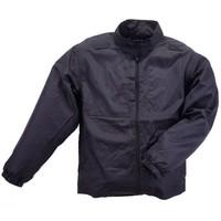 5.11 Tactical Packable Jacket Dark Navy