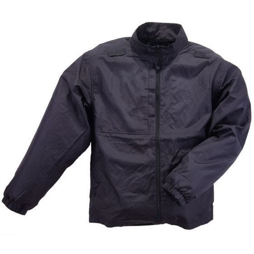 5.11 Tactical Packable Jacket Dark Navy