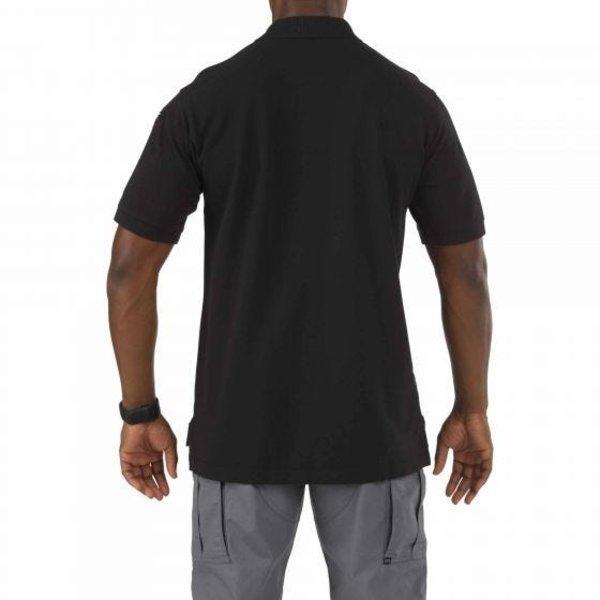 5.11 Tactical Professional Polo Zwart
