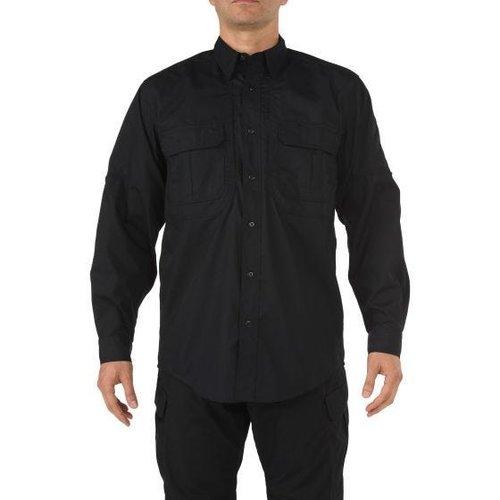 5.11 Tactical TacLite Pro Shirt LS Black