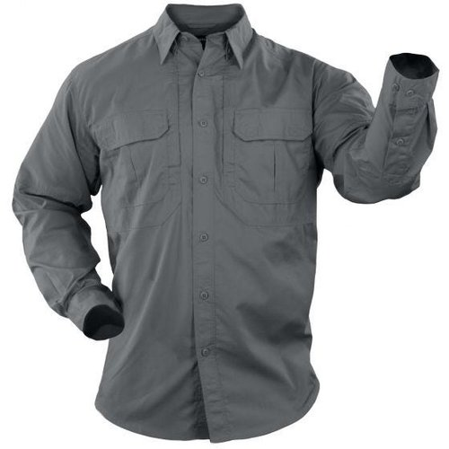 5.11 Tactical TacLite Pro Shirt LS Storm
