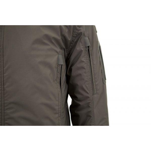 Carinthia  HIG 4.0 Winter Jacket Olive