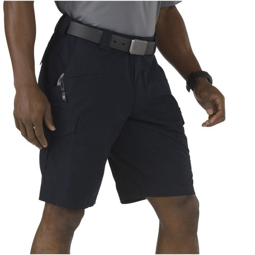 "5.11 Tactical Stryke 11"" Short Dark Navy"