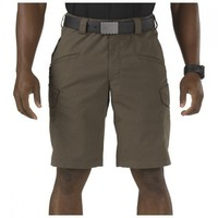 "5.11 Tactical Stryke 11"" Short Tundra"