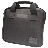 5.11 Tactical Pistol Case Zwart
