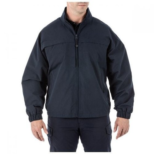 5.11 Tactical Response Jacket Dark Navy