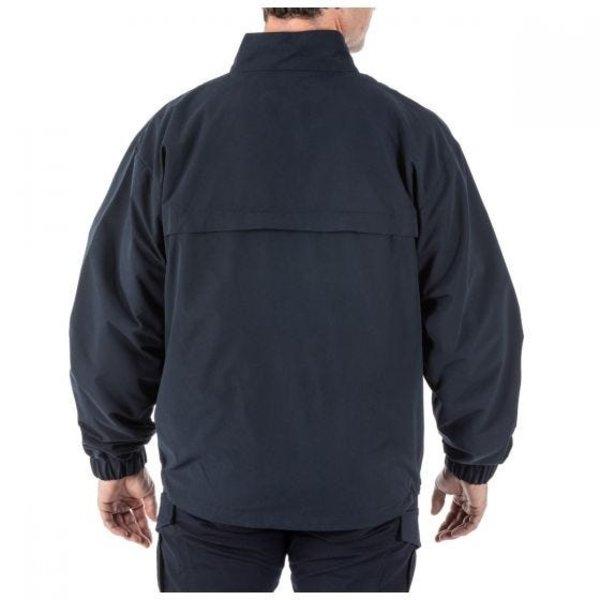 5.11 Tactical Response Jacket Black