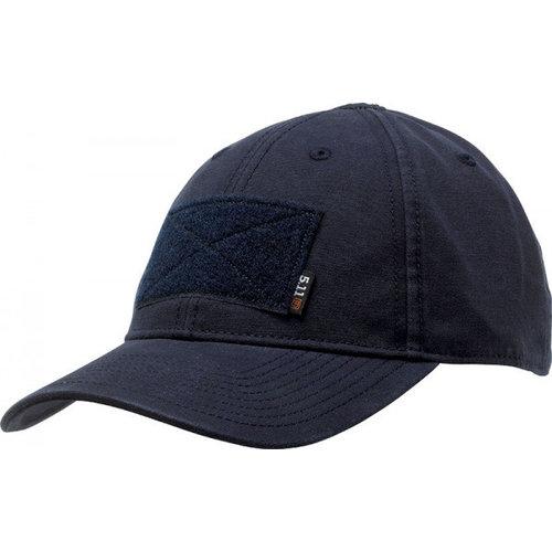 5.11 Tactical Flag Bearer Cap Dark Navy