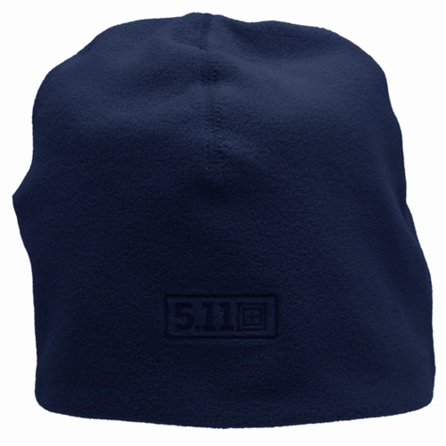 5.11 Tactical Watch Cap Fleece Dark Navy