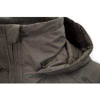 Carinthia  MIG 4.0 Jacket Grey
