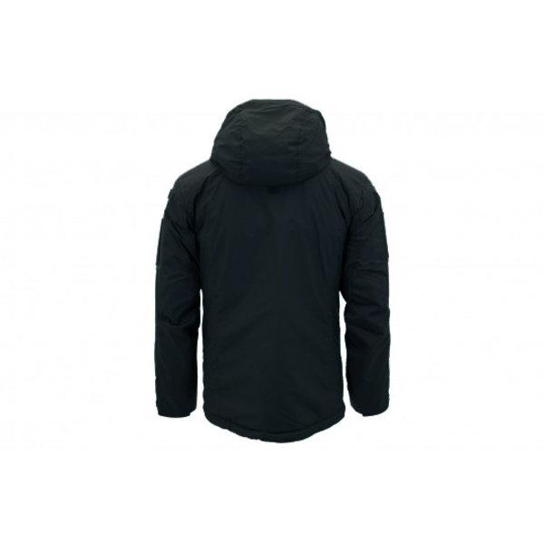 Carinthia  MIG 4.0 Jacket Black