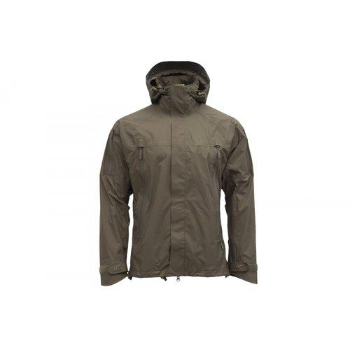 Carinthia  PRG Jacket Olive