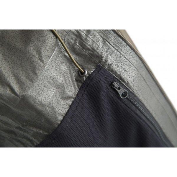 Carinthia  PRG Jacket Black