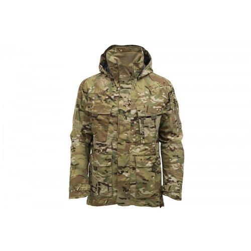 Carinthia  TRG Jacket MultiCam