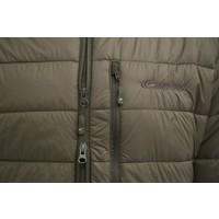 Carinthia  G-LOFT Ultra Jacket Olive