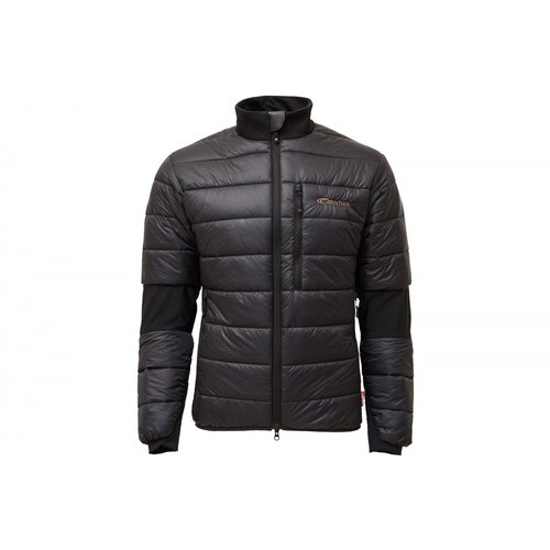 Carinthia  G-LOFT Ultra Jacket Black
