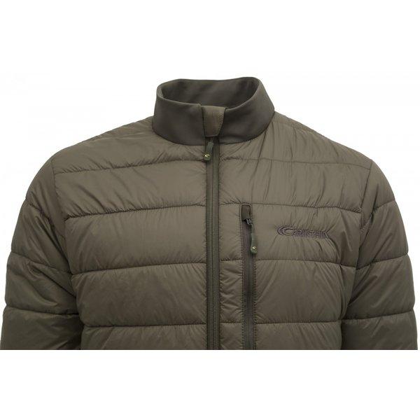 Carinthia  G-LOFT Ultra Jacket Black