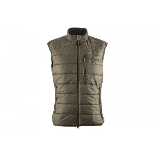 Carinthia  G-LOFT Ultra Vest Olive