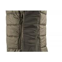 Carinthia  G-LOFT Ultra Vest Black