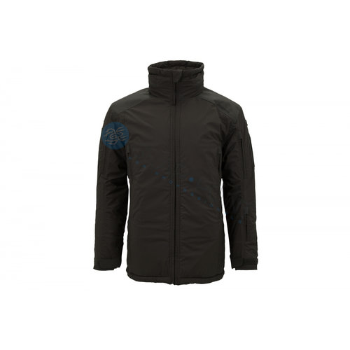 Carinthia  HIG 4.0 Winter Jacket Black
