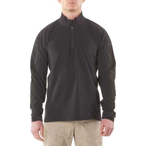 5.11 Tactical Rapid Ops Shirt Zwart