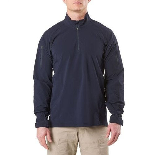 5.11 Tactical Rapid Ops Shirt Dark Navy