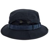 5.11 Tactical Boonie Hat Dark Navy