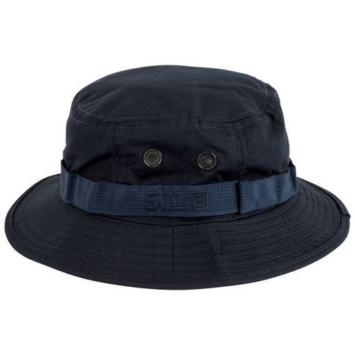 5.11 Tactical Boonie Hat Dark Navy
