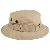5.11 Tactical Boonie Hat Khaki