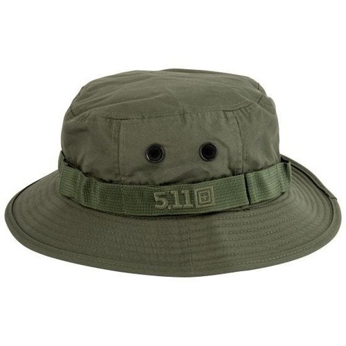 5.11 Tactical Boonie Hat TDU-Green