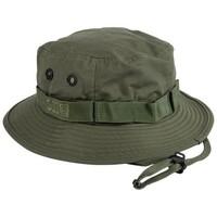 5.11 Tactical Boonie Hat TDU-Green