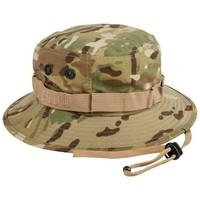 5.11 Tactical Boonie Hat MultiCam