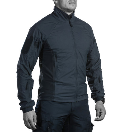 UF PRO Hunter FZ Jacket Gen.2 Navy Blue