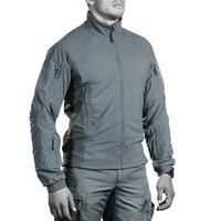 UF PRO Hunter FZ Jacket Gen.2 Steel Grey
