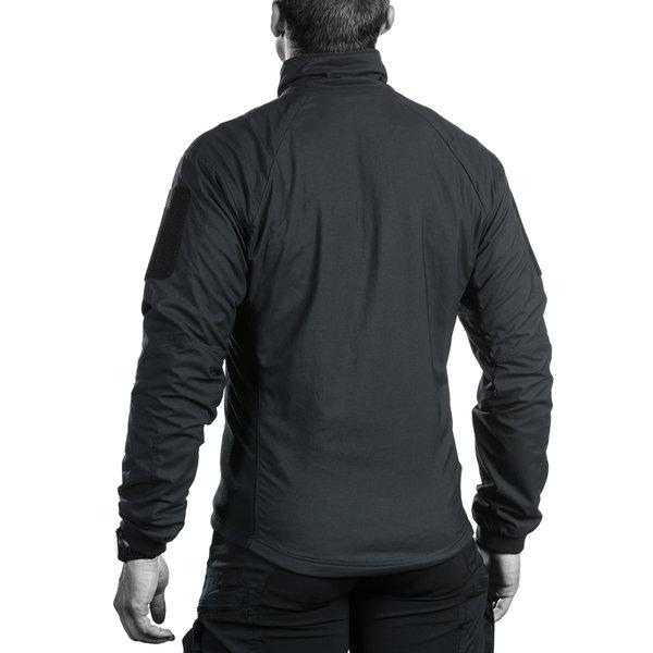 UF Pro Hunter FZ Jacket Gen.2 Black
