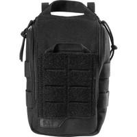 5.11 Tactical UCR IFAK Pouch Zwart