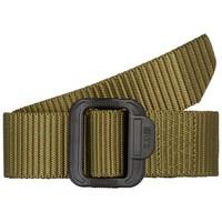 "5.11 Tactical TDU 1.5"" Belt TDU-Green"