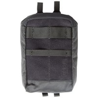 5.11 Tactical Ignitor 4.6 Notebook Pouch Black
