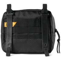 5.11 Tactical Ignitor 6.5 Pouch Zwart