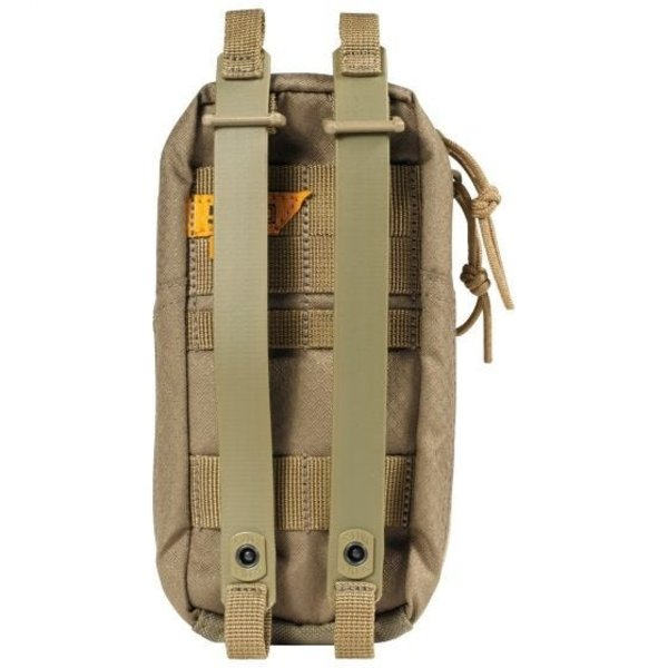 5.11 Tactical Ignitor Med Pouch Sandstone