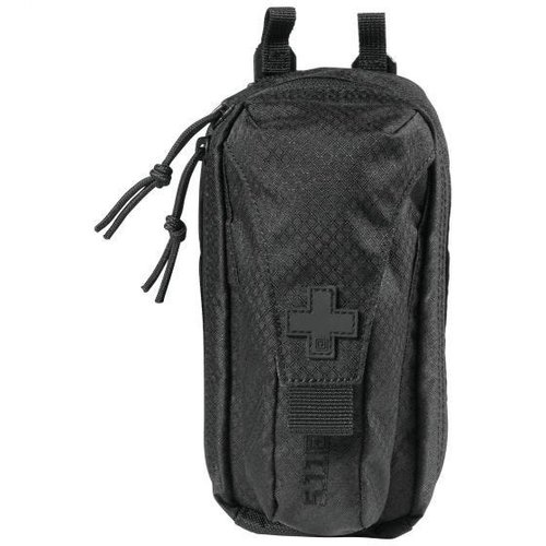 5.11 Tactical Ignitor Med Pouch Zwart