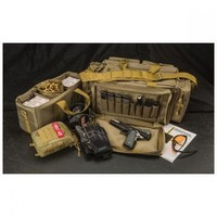 5.11 Tactical Range Ready Bag Sandstone