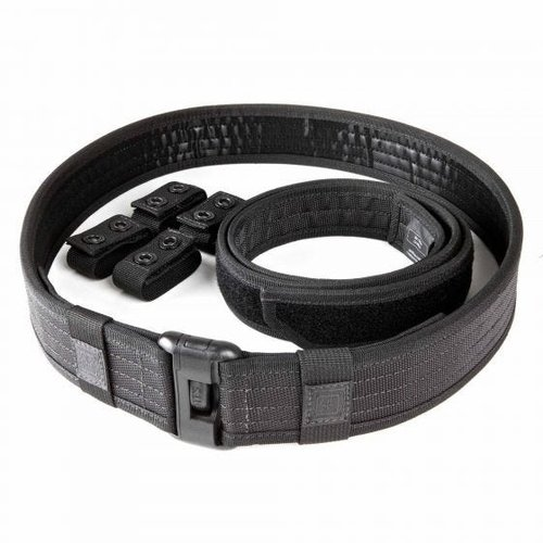5.11 Tactical Bravo Duty Belt Kit