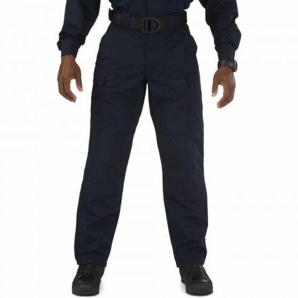 5.11 Tactical TacLite TDU Pant Dark Navy