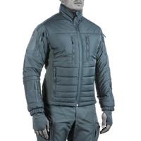 UF PRO Delta ML Gen.2 Jacket Steel Grey