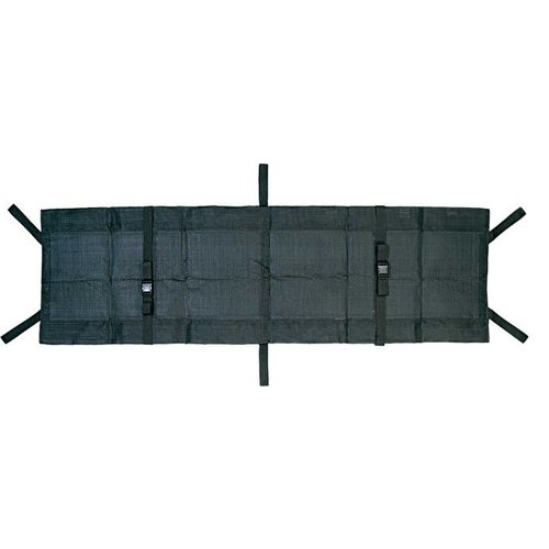 NAR Poleless Litter / Stretcher