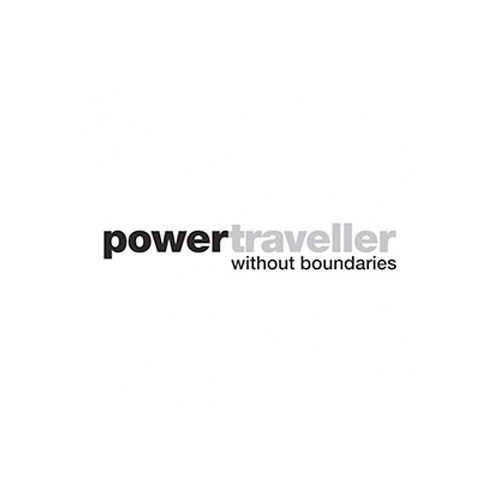 Powertraveller